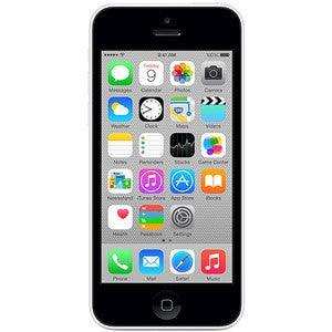 Apple iPhone 5 At&t 64GB Cell Phone Smartphone - Beast Communications LLC