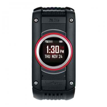 Casio G'Zone C781 Ravine 2 Rugged Verizon Military Grade Rugged - Beast Communications LLC