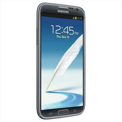 Samsung Galaxy Note 2 i605 Verizon or Pageplus – Beast ...