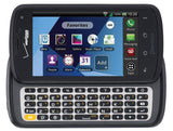 Pantech ADR910L Marauder Verizon Wireless 4G LTE Cell Phone - Beast Communications LLC