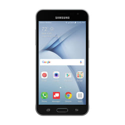 Samsung J320 Galaxy J3 8GB Verizon Wireless 4G LTE Android Smartphone - Beast Communications LLC