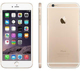 Apple iPhone 6 64GB Gold - Factory Unlocked GSM 4G LTE Smartphone AT&T T-Mobile - Beast Communications LLC