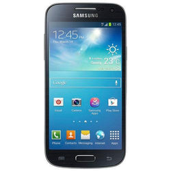 Samsung i435 Galaxy S4 Mini 16GB Verizon Wireless Android Black Smartphone Pageplus - Beast Communications LLC