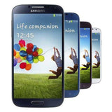 Samsung i545 Galaxy S4 16GB Verizon Wireless Cell Phone Pageplus - Beast Communications LLC