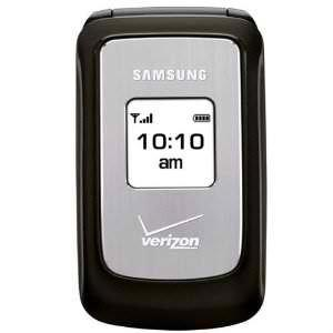 Samsung Knack SCH-U310 Verizon Flip Phone or Pageplus