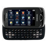 Samsung Reality SCH-U820 QWERTY Verizon or Page Plus - Beast Communications LLC