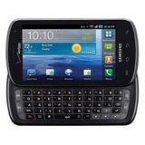 4G LTE Samsung Stratosphere i405 Android Smartphone Verizon or Page Plus - Beast Communications LLC