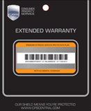 1 Year Extended Warranty - Protect Your Cell Phone! - Beast Communications LLC