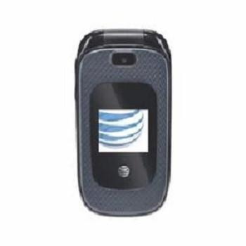 Unlocked AT&T T-Mobile ZTE Z222 GSM Bluetooth W/ Camera Stylish Flip Phone