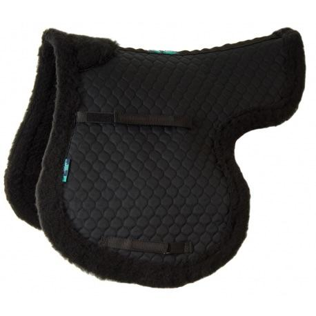 Saddle Pads / Numnah