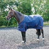 John Whitaker Armley 50g Turnout Rug