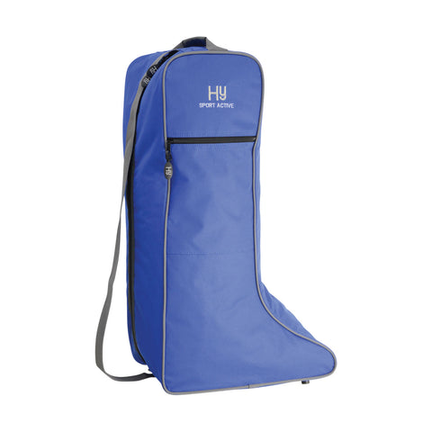 HY Sport Active Long Boot Bag