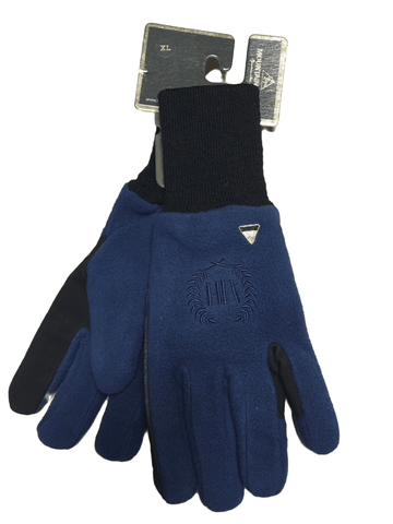 Mountain Horse Cozy II gloves