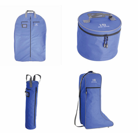 HY Sport Active Luggage Set