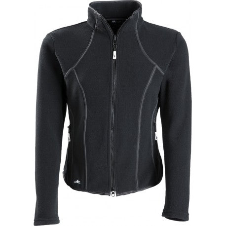 Equitheme Dolce Essentials Fleece Jacket