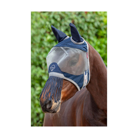 LeMieux Armour Shield Fly Mask  ( 4 Styles available )