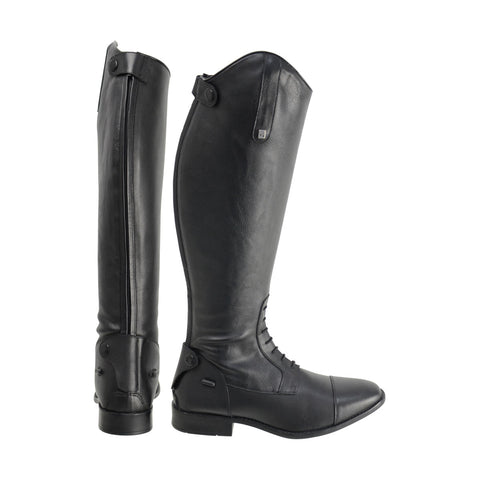 HYLAND Sorrento Field Long Boots