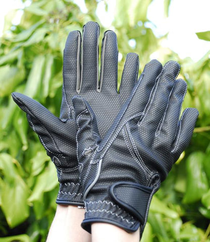 Rhinegold Sport Riding Glove