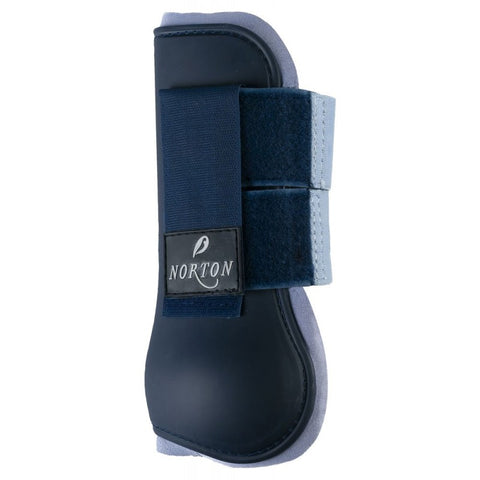 Norton PVC Tendon Boots