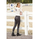 Equitheme Ribbon Ladies Breeches