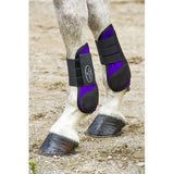 Norton Neoprene Tendon, Fetlock & Brushing Boots