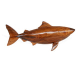 Bull Shark - Décor Centerpieces Table Tops