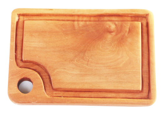 Rectangular Chopping Board - Kitchen & Dining Kitchen & Dining