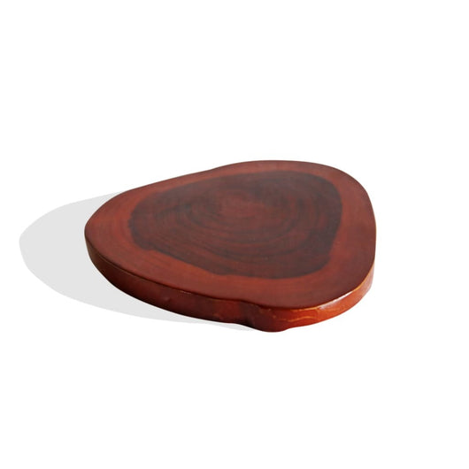Coaster Mahogany - Kitchen & Dining Dining & Entertaining Kitchen & Dining