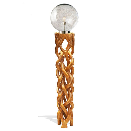 Height Of Peace Lamp - Lamps Lamps