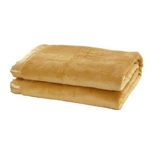 100% Pure Luxury Silk Blanket Grade A For Beauty and Skin Care