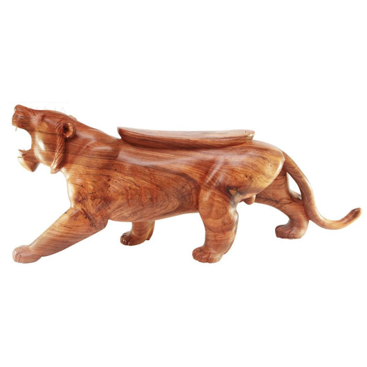 Tiger Tabouret - Furniture Furniture Living Room