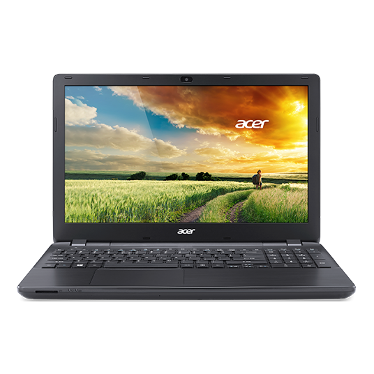 Acer Extensa Windows 10 Home