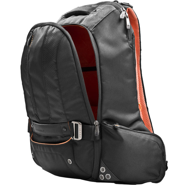"Everki Beacon 18"" Gaming Notebook Backpack"