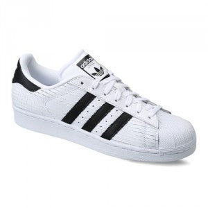 MEN'S ADIDAS ORIGINALS SUPERSTAR LOW SHOES