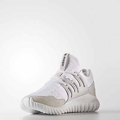 MEN'S ADIDAS ORIGINALS ADVANCE SHOES