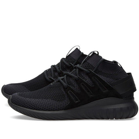 MEN'S ADIDAS ORIGINALS TUBULAR NOVA PK LOW SHOES
