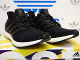 MEN'S ADIDAS RUNNING ULTRABOOST LOW SHOES