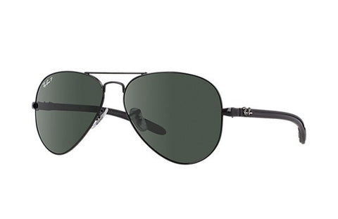 AVIATOR CARBON FIBRE