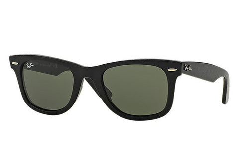ORIGINAL WAYFARER DISTRESSED