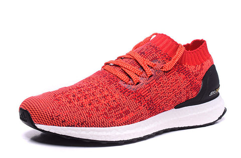 MEN'S ADIDAS RUNNING ULTRABOOST UNCAGED SHOES