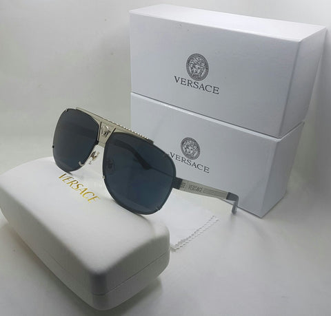 Versace Replica AAA Limited Edition
