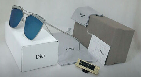 Dior Blue Limited Edition