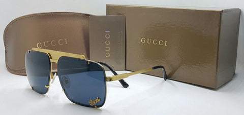 Gucci AAA High Quality Replica