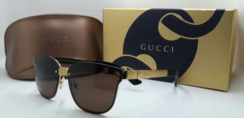 Gucci Limited Edition Sunglass