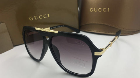 Gucci AAA Replica High Quality