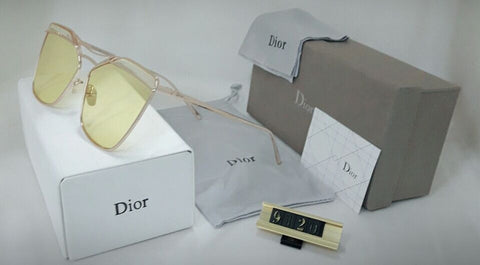 Dior Limited Edition