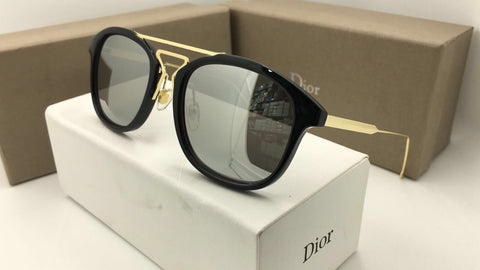 Dior AAA High Quality Sunglass
