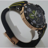 Tissot T-Race TOM LUTHI Limited Edition Watch