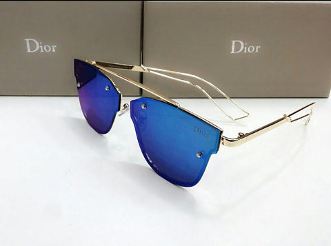 Dior Homme Composite 1.0