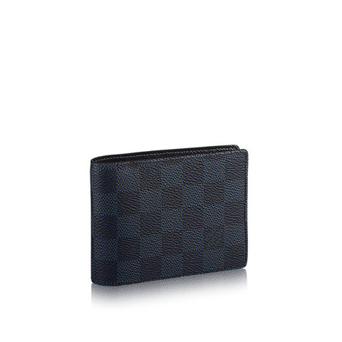 LV MULTIPLE WALLET N63211